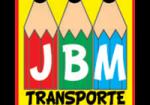 JBM Transportes
