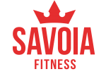 Savoia Fitness