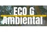 Eco G Soluções Ambientais